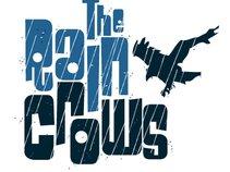 The Rain Crows
