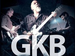 Image for Glenn Kaiser Band