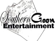 SouthernGoonEntertainment