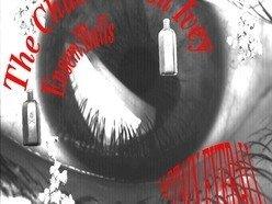 Chuck Poison Ivey Ensem'Balls / Captain Eyeball