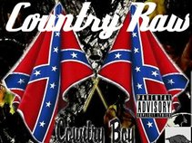 Country Raw