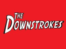 The Downstrokes