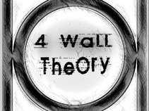Four Wall Theory