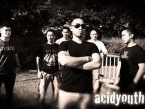 acidyouth