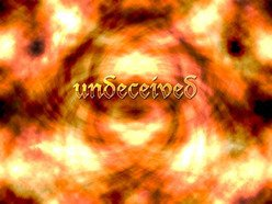 Image for Undeceived