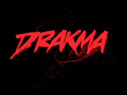 Image for Drakma