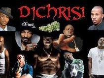 DJChrisi