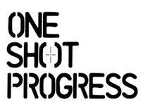 One Shot Progress