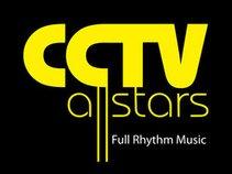 CCTV Allstars