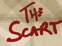 The Scart