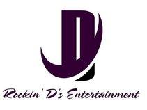 Rockin' D's Entertainment