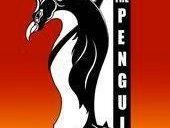 Image for The Penguin Revolution