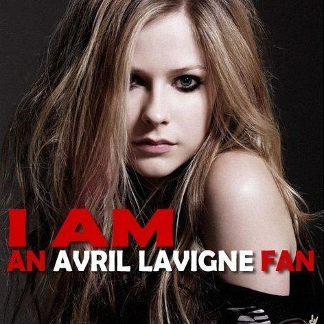 Innocence By Avril Lavigne Reverbnation