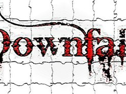 Image for DownFall