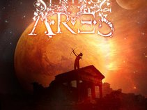 Strings of Ares R.I.P 2007-2012