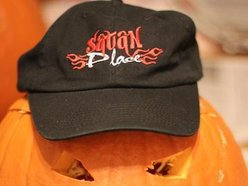 Image for SATAN Place