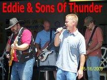 EDDIE & SONS OF THUNDER