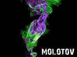 Image for Molotov