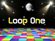 Loop One