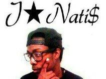 J-Nati$