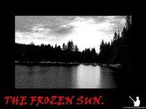 The Frozen Sun
