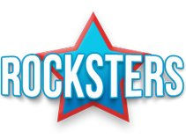 Rocksters Party Band