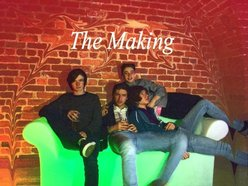 Image for The Making