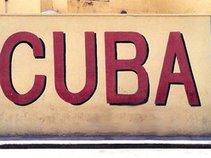 Viva Cuba Dj