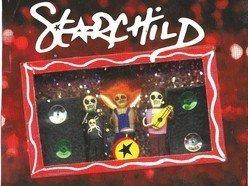 Image for Starchild