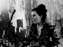 Molly Steinmark
