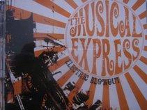 Musical Express
