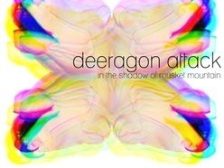 Image for deeragon attack