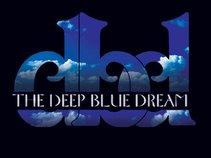 The Deep Blue Dream