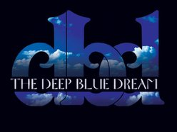 Image for The Deep Blue Dream