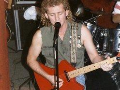 Keith Grady
