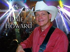 Image for Dale Howard