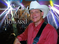 Image for Dale Howard