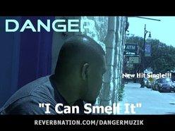 Image for DANGER