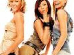 Image for Atomic Kitten
