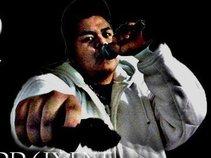 Jay D