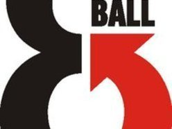 Image for 8 ball