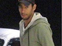 Abdelaziz Kamel