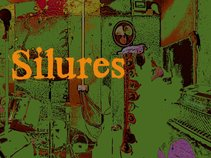 SILURES