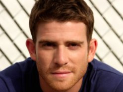 Image for Bryan Greenberg