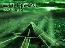 E.T.H.A.N.