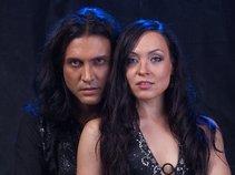 Victoria Linskaya/Andrey Kontsur (Duet L.A.V.)