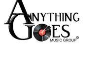 AG Music Blog
