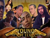 Young Thugz PE