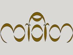 A Micron
