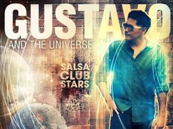 Gustavo and the Universe